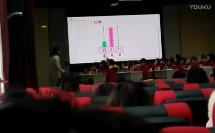 苏教版小学数学《认识千以内的数》教学视频