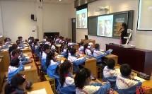 小学童声作文《鸭子骑车记》(绘本作文)教学视频