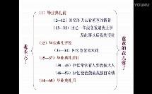 初中语文微课视频《爸爸的花儿落了》
