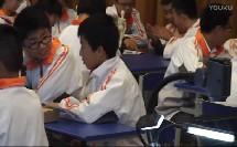 2016年杭州市初中美术拓展课堂教学研讨《服装设计》教学视频