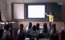 初中物理《光的传播》教学视频,李苹
