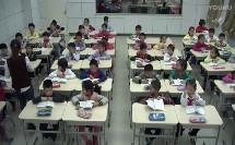 """人教版小学语文二年级下册《最大的""""书""""》教学视频,天津宋亚男"""