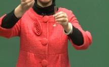 宁波市小学数学微课视频《认识1毫升》