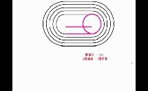 宁波市小学数学微课视频《确定起跑线》