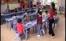 幼儿大班科学活动《十二生肖的秘密》(第五届全国中小学交互式电子白板学科教学大赛)