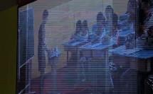 8《工作效率》1(华东六省一市第十九届小学数学课堂教学观摩研讨活动)