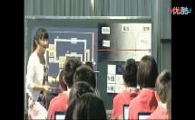 """《我的""""游戏手柄3.0""""》【王欣欣】(""""DFRobot杯""""第三届全国中小学机器人教学展评活动)"""