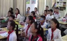 科普版小学英语三年级上册《Lesson 7 Is it a bird》教学视频,河南刘培