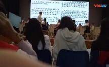 薛法根《本未来的能源》非连续文本教学视频