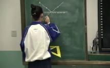 人教版初中物理九年级《中考物理专题复习--作图题》新疆-王德江