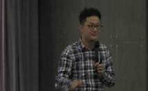 2016初中化学优质课大赛《走进化学实验室》九年级化学,殷旭