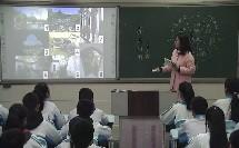 《苏州园林》人教版初中语文八上-郑州市第十六中学:路银炫