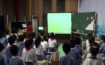 花城粤教课标版(简谱)一年级下册 歌曲《牧童遥》教学视频,获奖课视频