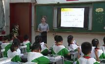 小学数学人教版二下《第6单元 竖式计算》广东何燕琼