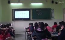 20131211翻绳万婷.mp4