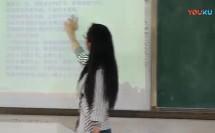 A大调(鳟鱼)钢琴五重-初中音乐人音课标版(简谱)安徽