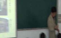 第三单元 绵延不绝的中华文明(一):统一多民族国家的建立和发展_综合探究三 探寻丝绸之路(县级优课)_陈江旗_T2155083