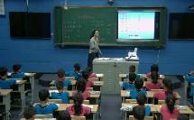 6 有余数的除法_有余数的除法_小学数学_二等奖_VT476