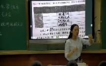 课题2 金属的化学性质_《金属的化学性质》_初中化学_一等奖_VT8071