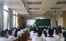 课题3 制取氧气(第1课时)_《制取氧气》 第1课时_初中化学_一等奖_VT8123
