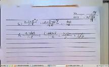苏教版高中数学必修5《2.3.3 等比数列的前n项和》(高中数学参赛获奖课例教学视频)