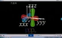 鲁科版高中化学选修三《共价键与分子空间构型》(高中化学参赛获奖课例教学视频)