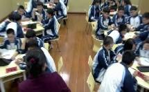 浙教版高中信息技术选修2 多媒体技术应用《多媒体计算机系统》(高中信息技术参赛获奖课例教学视频)