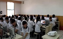 中图版高中信息技术选修2 多媒体技术应用《二维动画与三维动画》(高中信息技术参赛获奖课例教学视频)