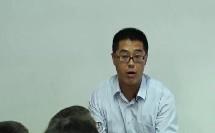 粤教版高中信息技术选修2 多媒体技术应用《声音的采集与加工》(高中信息技术参赛获奖课例教学视频)