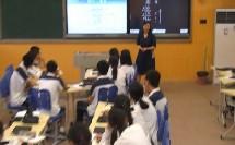 华东师大课标版高中信息技术 算法与程序设计《算法的表示方法》(高中信息技术参赛获奖课例教学视频)