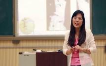 人美版高中美术 美术鉴赏《百花齐放 推陈出新--中国现代美术》(高中美术教师参赛部优获奖课例教学视频)