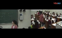 2017年小学品德与社会《快乐的节日生活》郑州师范学院附属小学(2017年小学品德与生活、品德与社会优质课展示教学视频)