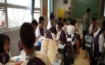 人教版高中生物必修1 分子与细胞《第3节 物质跨膜运输的方式》(高中生物教师参赛获奖课例教学视频)