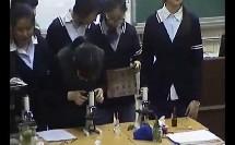 人教版高中生物必修1 分子与细胞《实验课 植物细胞的吸水和失水再探究》(高中生物教师参赛获奖课例教学视频)