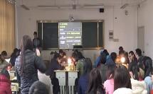 高中生物《探究影响光合作用的因素》(湖北省2016年中学生物实验教学技能比赛暨实验教学研讨会)