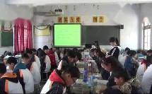 苏教版(2016)语文七上4.15《春》课堂实录-金山中学