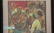 人教版(部编)七年级历史下册第18课《统一多民族国家的巩固和发展》获奖课教学视频
