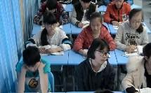 川教版初中历史九年级下册第12课《反法西斯战争的胜利》获奖课教学视频.mp4