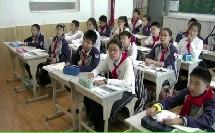 沪教课标版初中地理七年级上册季风气候显著《气候复杂多样》获奖课教学视频