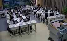 湘教版初中地理七年级下册第三节《西亚》获奖课教学视频