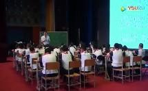 张立军 《无事有记与有话可说》 示范教学视频