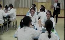 沪教版初中化学九年级上册《第2节 化学反应中的质量关系》获奖课教学视频