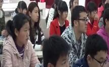 中国传统艺术的根脉-玉器南阳