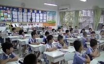 二年级品德与社会我们班的小星星梁心韵
