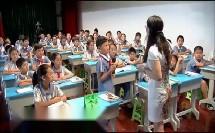 五年级品德与社会祖国的钢铁长城 教学课例