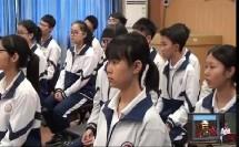 《蒙古族民歌》广