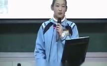 人类对细菌和真菌利用-广州市