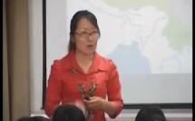交通运输与我们息息相关-沧州市