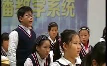 共筑航天梦——火箭篇-如皋市外国语学校