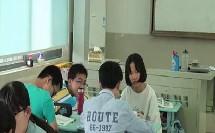 保护生物多样性初中生物苏科版-苏州学府中学